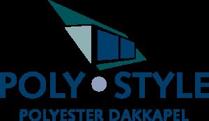 Polyester dakkapel in Roosendaal