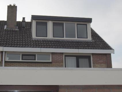 Roosendaal, Breda, Bergen op zoom,