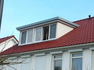 PolyStyle uit Breda plaatst uw dakkapel
